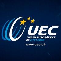 UEC BMX European Cup rounds 1 & 2 Zolder, Belgium