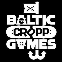 Baltic Games 2018