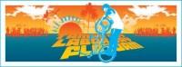 4th Annual Tampa Bay Labor Day FlatJam