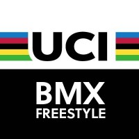 UCI BMX Freestyle Park World Cup