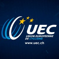 UEC BMX European Cup rounds 5 & 6 Prague, CZE