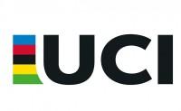 UCI BMX SX World Cup Papendal 1-2