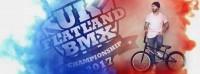 UK Flatland BMX Championships Round 1 / Bike Expo
