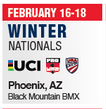 Winter Nationals