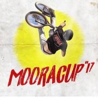 Mooracup