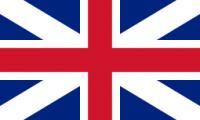 British BMX Open SX