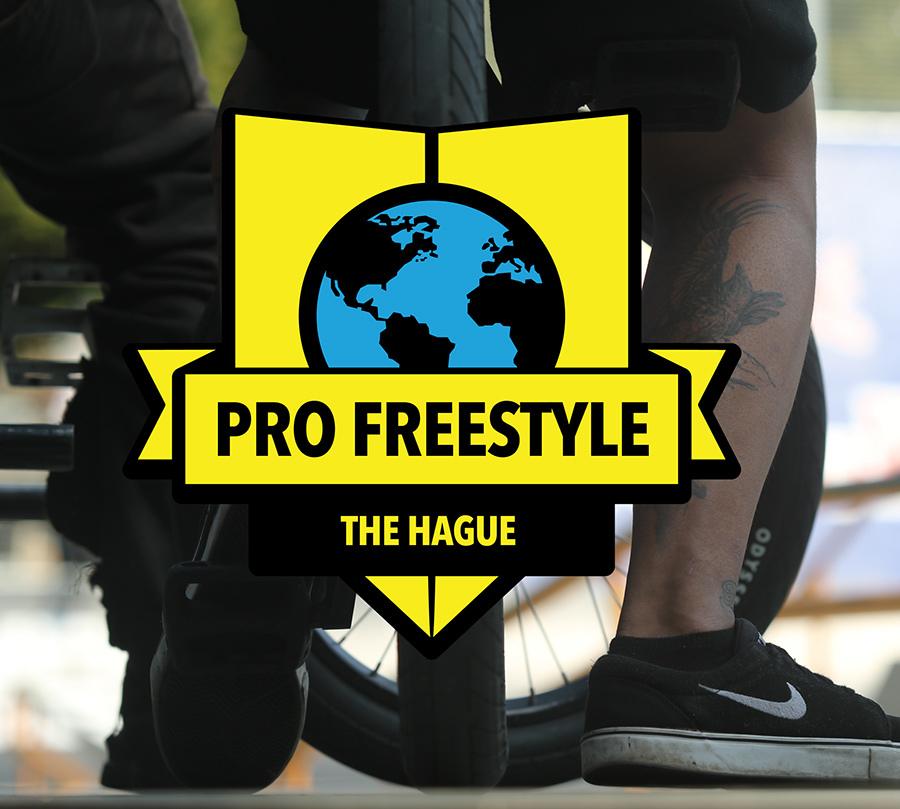 profreestylelive
