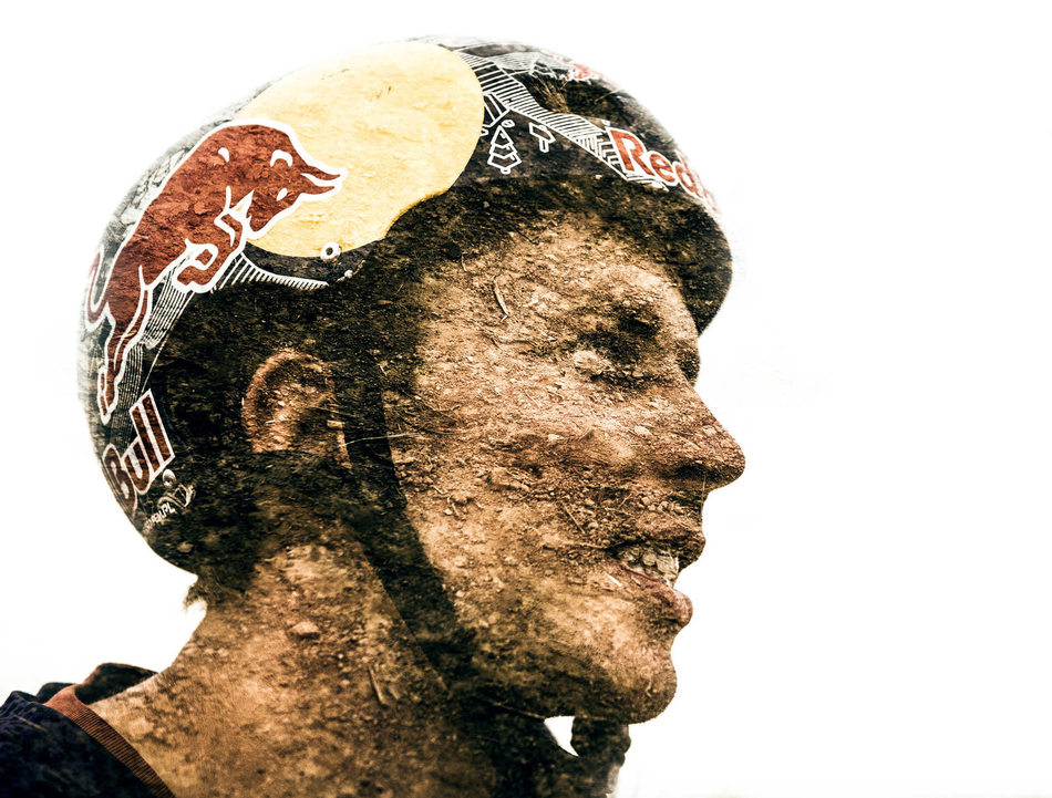 Dawid Godziek wins Toyota BMX Triples stop 3 and grabs overall title in Texas.