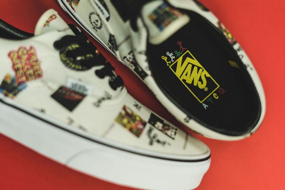 vans x a tribe called quest era mutli va38frq6y mood 2
