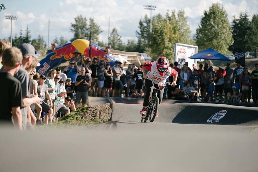 red bull pump track world championship cana qualifier2
