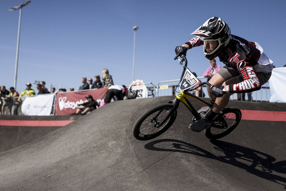 red bull pump track world championship press release riga okc 23 5 18 1