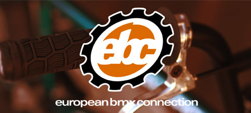 European BMX Connection