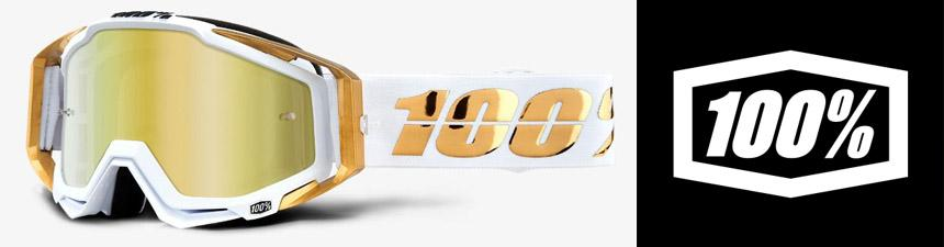 100% (860x225)