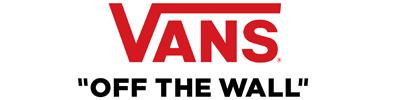 Vans (400x100)