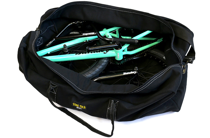 bkpk the set bmx co bike bag 11