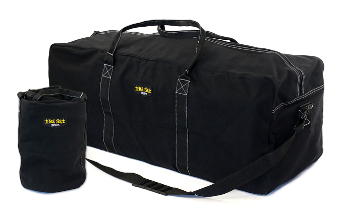 bkpk the set bmx co bike bag 22 1
