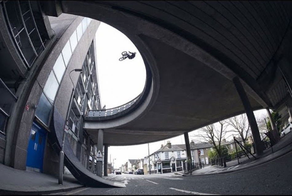 My Red Bull BMX video Where is the Footage!? By tall order bmx