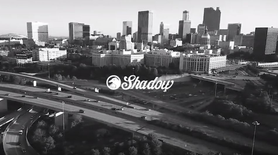 "Subrosa Brand and The Shadow Conspiracy present: ""ONE"" Full video"