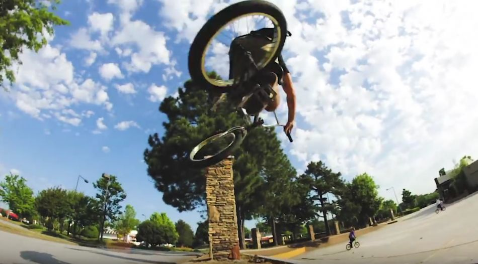 Trey Jones - ONE by The Shadow Conspiracy