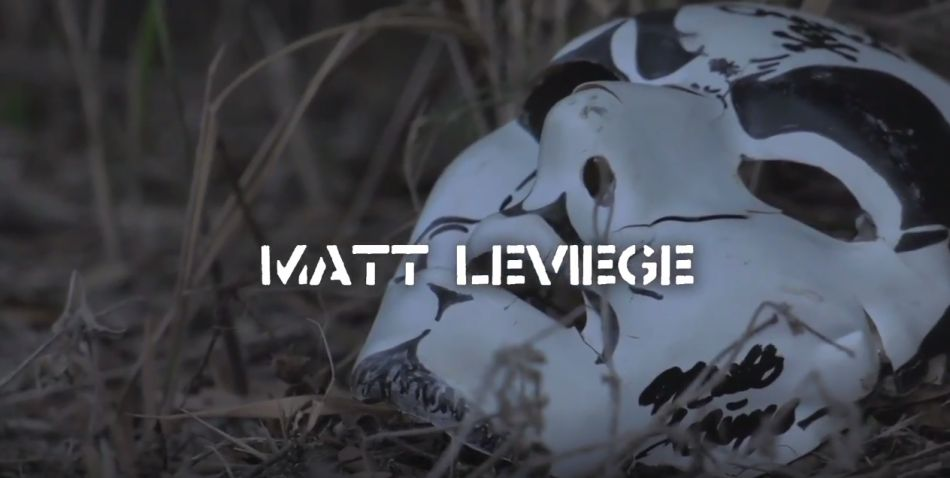 The Sez Matt Leviege Banned 5 Part
