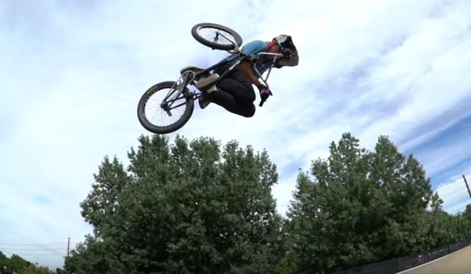 Brandon Loupos - COLORADO CONQUEST by Elevated Perspective