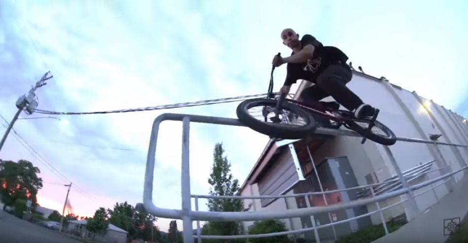 Fitbikeco. - Eighty Sixed by Fitbikeco.