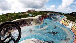 Spot Check Portugal: PortuTrip 2017 from Turo