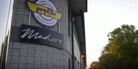 American-Made Journey of the Madera BMX Bantam Cranks