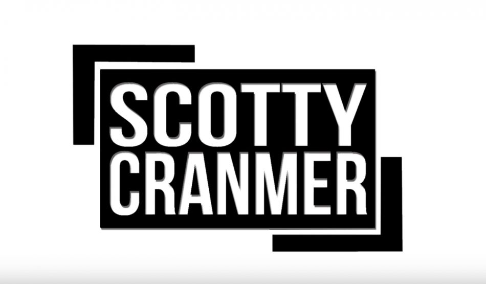 FIRST TRICK SINCE MY ACCIDENT! by Scotty Cranmer