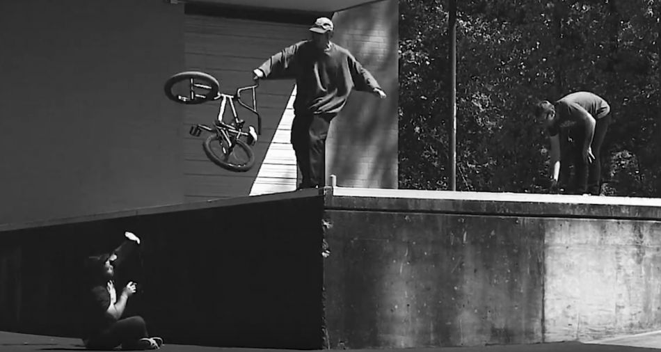 Simone Barraco - ONE by The Shadow Conspiracy