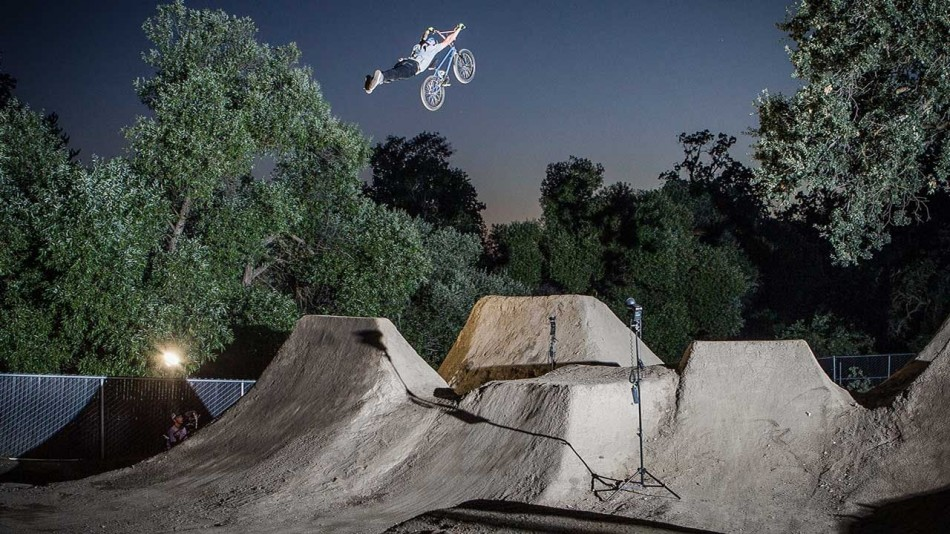 Trails Tales: Evening Sessions at Woodward West by Woodward Camp