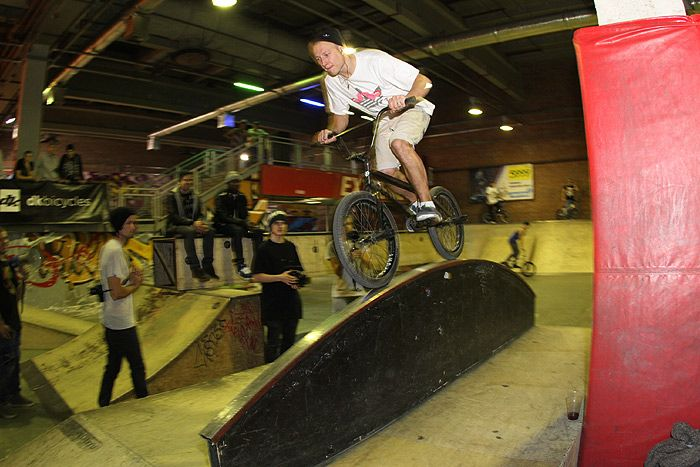 Bmx The Russian Wifes Article 106