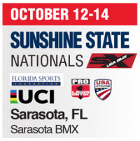 Sunshine State Nationals