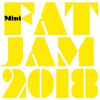 Mini FATJAM 2018