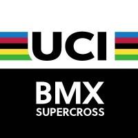 UCI BMX SX World Cup, Santiago del Estero, Argentina