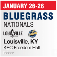 Bluegrass Nationals