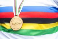 2018 UCI BMX Freestyle World's