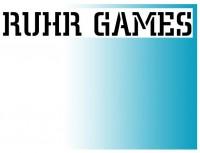 Ruhr Games