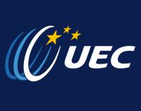 UEC 2019 Round 7&8 Sarrians, France