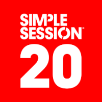 Simple Session 20