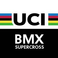 2019 UCI BMX SX WC SQY, France