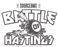 Battle Of Hastings 2019