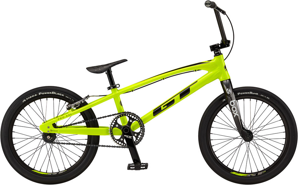 gt my18 speed series pro xxl1