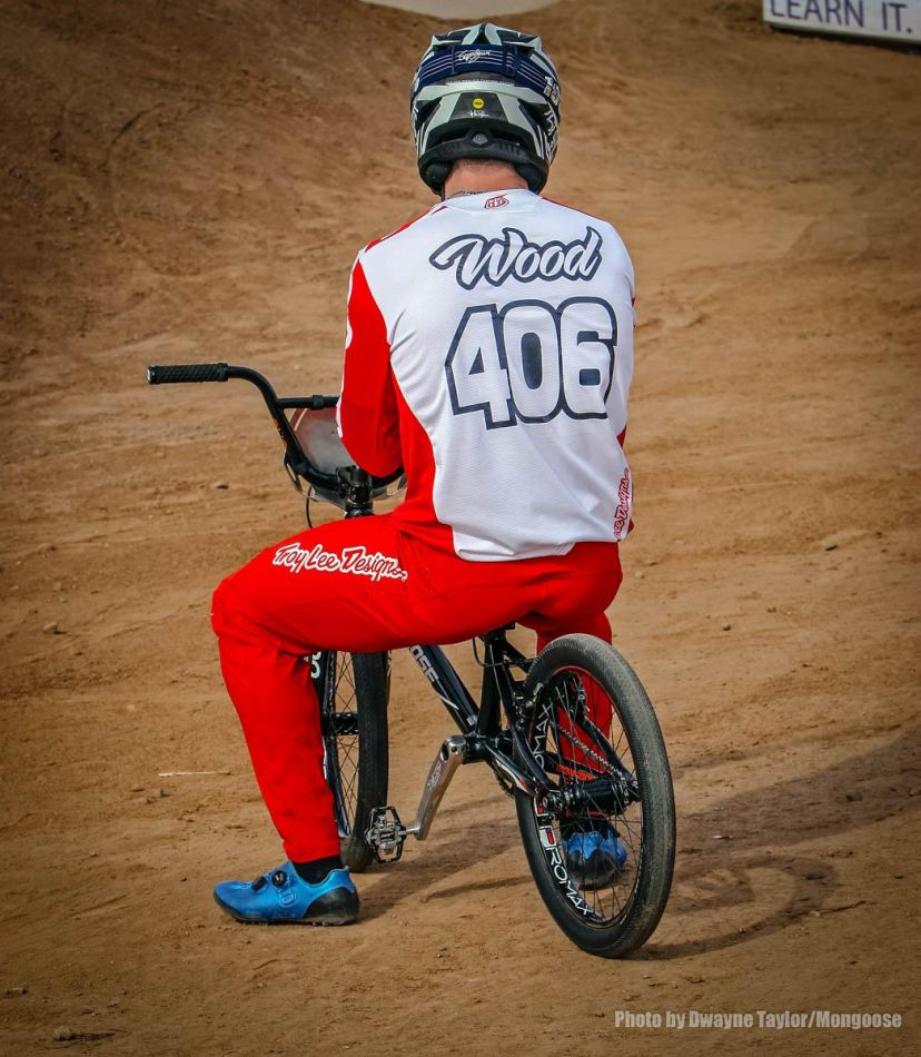 cam wood winter nationals 2021 14