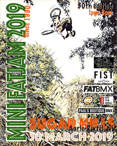 FATBMX400X500