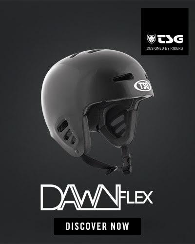 TSG 400x500Dawn2020