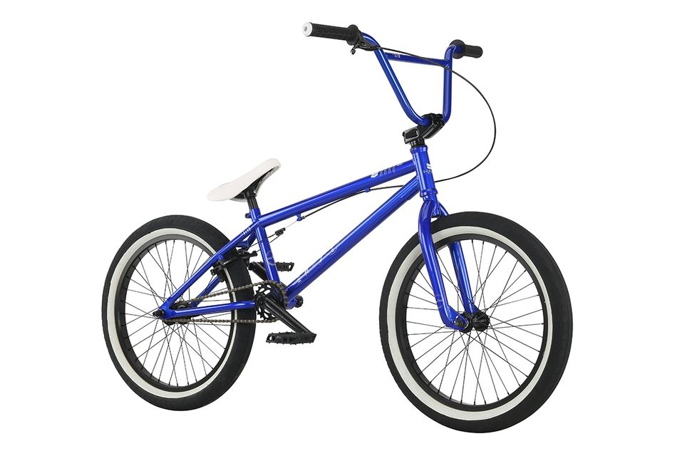 2017 HARO BIKES IN STOCK ON SALE THIS MONTH at Paul\'s Boutique BMX
