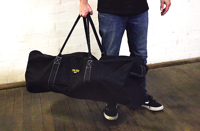 bkpk theset bmx co bike bag 341