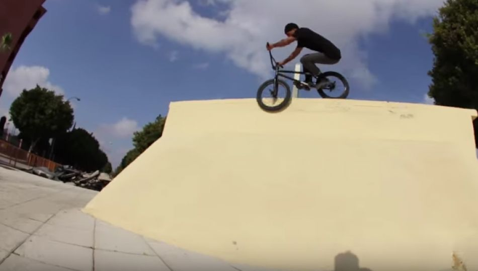 Alex Valentino - STILL UNITED FILES - Episode 6 by DIG
