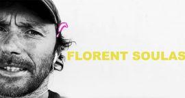 FITBIKECO - FLORENT SOULAS 2021